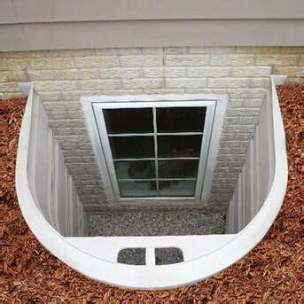 basement egress windows fire escape windows    premium window door replacement