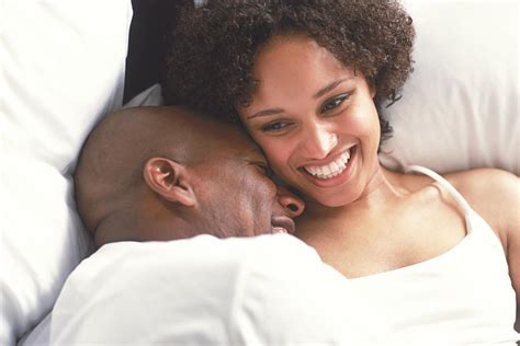Breastfeeding Your Husband Or Intimate Partner
