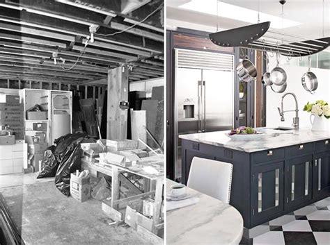 Landmark Goodyear House Restored by Landmark Goodyear House Restored Traditional Home