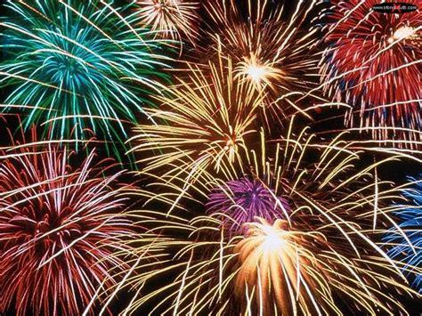 clipart fuochi d artificio fuochi d artificio al bagno degli americani a tirrenia il
