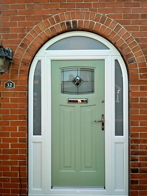 composite doors  cheshire north west reddish joinery