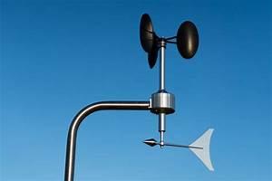 Wind Sensors  U2014 Barani Design Technologies