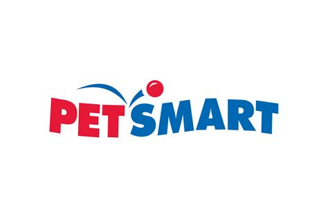 Petsmart Takes A Beat As Revenues Miss