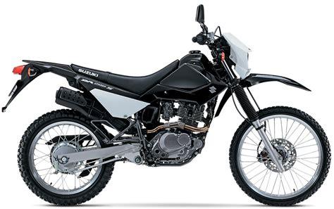 Suzuki Releases Two More 2015 Dirt Bikes|motocross Action