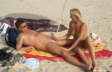 madchen gefickt am fkk strand