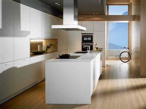 Küchen Anbieter Jcoolercom