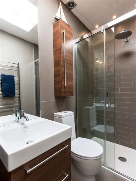 Houzz Small Bathroom Ideas by Small Bathrooms Home Design Ideas Pictures Remodel And Decor