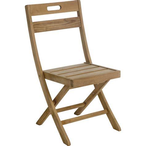 chaises jardin pas cher chaise de jardin en fer pas cher