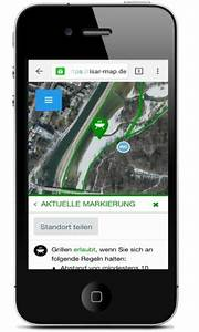 Grenzsteine Finden App : pressemeldung isar app grillpl tze finden ~ Lizthompson.info Haus und Dekorationen