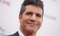 Simon Cowell shows off unbelievable weight loss on red ...