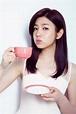 Image - Michelle Chen Cup of Tea.jpeg | Fabulous Angela's ...