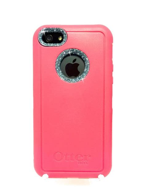 iphone 5c cases otterbox 17 best ideas about iphone 5c otterbox on