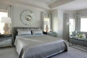 gray bedroom decorating ideas ton of bedroom inspiring ideas