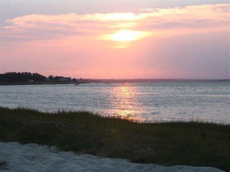 barnstable vacation rental home  cape  ma   minute walk  sandy bayside beach id