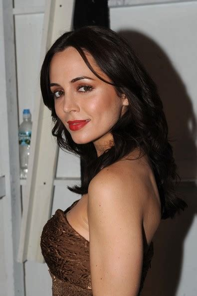 eliza dushku eagle tattoo 30 hottest athletes wives and girlfriends page 2