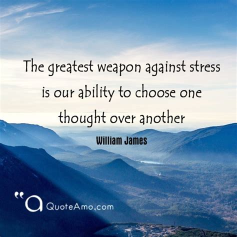 stress management quotes quote sayings quotations them quoteamo