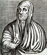 Avicenna (980-1037 AD) - Libraries   UAB