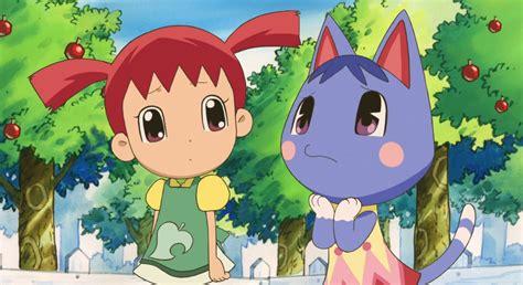 animal crossing p grohotuns hd anime grohotuns