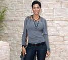 Nicole Mitchell Murphy Wiki, Bio, Age, Height, Kids, Net ...