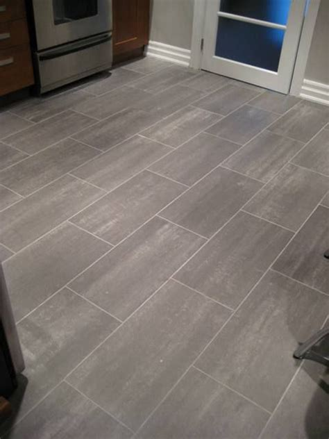 how to level a kitchen floor best 25 grey tile floor kitchen ideas on 8730