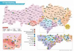Espace Atypique Val D Oise : cg95 des moyens pour val d oise habitat et une r organisation d 39 action sociale plus efficace ~ Melissatoandfro.com Idées de Décoration