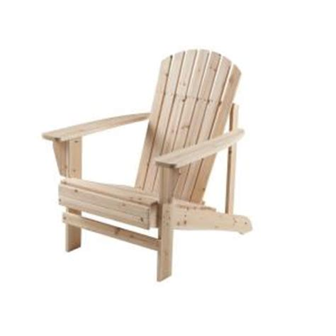 woodworking industry trends wooden adirondack chairs