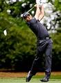 Golf notebook: Jason Day jumping feet first into shoe ...