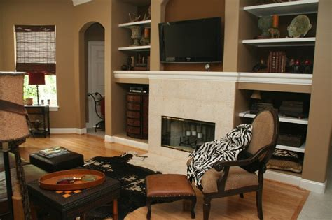 Living Room Paint Ideas Furniture by Which Paint Color Goes With Brown Furniture Paint Color