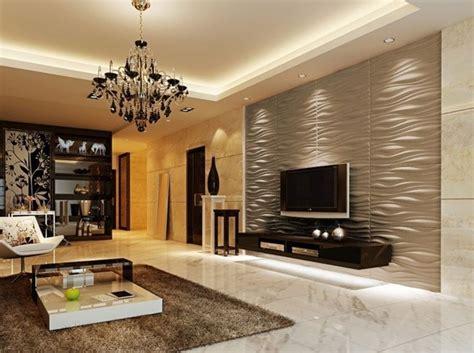 Moderne Wohnzimmer Tapeten by Tapeten Wohnzimmer Gardinen Modern Moderne Wohnzimmer