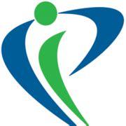 list  top medical billing software