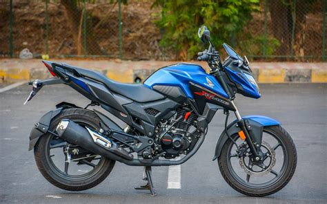 X Blade Honda Price Honda X Blade Price In Nepal And Specifications E Nepsters
