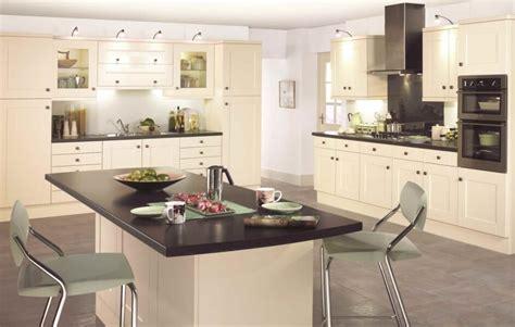 Sentia Kitchen, Ashgrove Kitchens Range, Ashgrove Home