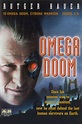 List | 13 Cyborg Films That Need Termination | Omega Doom ...