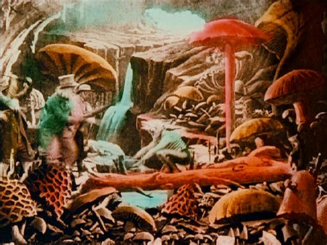 george melies essay a trip to the moon georges melies foreign film movie