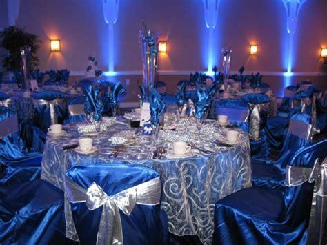 wedding lighting ft lauderdale green screen fort