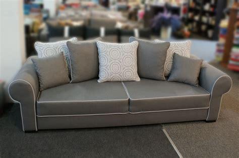 sofa covers london meble tapicerowane mebel luxmeble tapicerowane