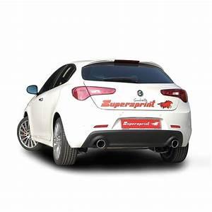 Essai Alfa Romeo Giulietta 1 4 Multiair 170 : giulietta 170 multiair prueba alfa romeo giulietta 1 4 multiair 170 cv distinctive cochesafondo ~ Medecine-chirurgie-esthetiques.com Avis de Voitures