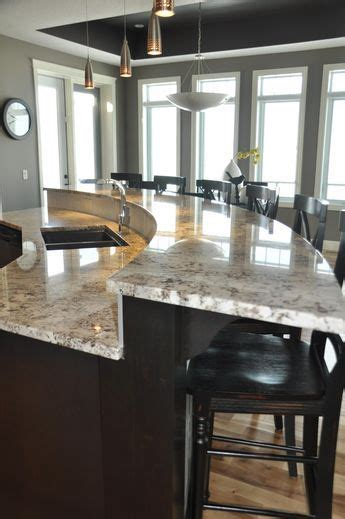 kitchen kitchen remodel small curved kitchen island