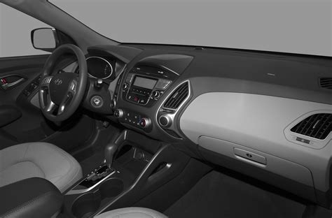 Spend just a few minutes reading our articles dedicted to 2012 hyundai tucson suv and you will enrich your knowledge concerning all the major. 2012 Hyundai Tucson - Price, Photos, Reviews & Features