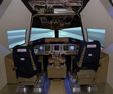 siege simulateur de vol simulateur de vol wikiwand
