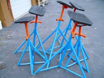 Used Boat Stands For Sale by 400 Boat Stands Birdsboro For Sale In Philadelphia