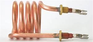 Elektrischer Durchlauferhitzer Kosten : elektronischer durchlauferhitzer gas ~ Sanjose-hotels-ca.com Haus und Dekorationen