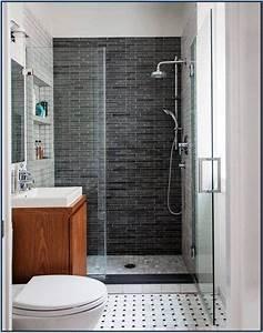 creative bathroom designs for small spaces outstanding With toilet bathroom designs small space
