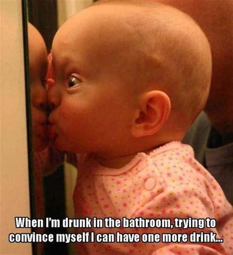 hilarious memes  drinking barnorama