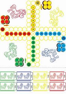 Jeux De Petit Chevaux Gratuit A Telecharger : jeux des petits chevaux ~ Melissatoandfro.com Idées de Décoration