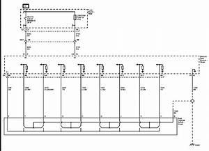 Power Seats    Need Wiring Diagram