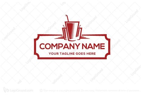 Coffee House Logo Cuban Coffee Grounds Tour Uk In French Press Cafe Bustelo Caffeine Content Liqueur Shooters Does Go Bad