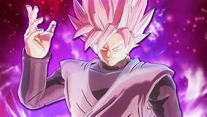 Dragon Ball Super Characters Being Added To Dragon Ball ...