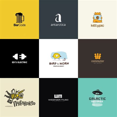 how to create a catchy slogan top slogan generators logo design blog logaster