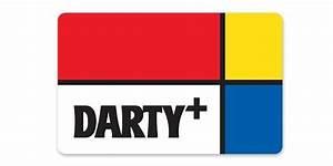 Carte Fidélité Darty : la livraison chez darty darty services ~ Melissatoandfro.com Idées de Décoration